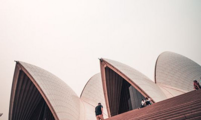 Education Inequality in Australia: Too much talk is never enough