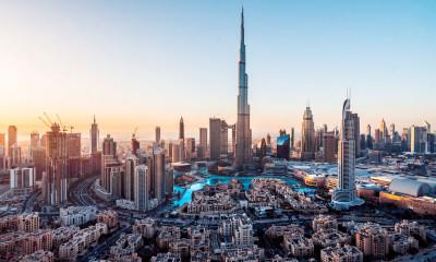 DMU Dubai scholarships available for UAE students